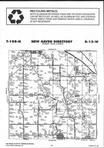 Map Image 017, Olmsted County 2001
