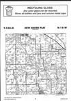Map Image 018, Olmsted County 2001