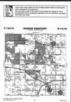 Map Image 019, Olmsted County 2001