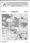 Map Image 020, Olmsted County 2001
