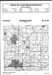 Map Image 022, Olmsted County 2001