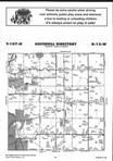 Map Image 025, Olmsted County 2001