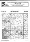 Map Image 026, Olmsted County 2001