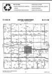Map Image 035, Olmsted County 2001