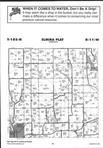 Map Image 036, Olmsted County 2001