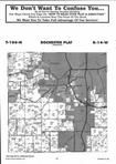 Map Image 008, Olmsted County 2002