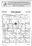Map Image 009, Olmsted County 2002