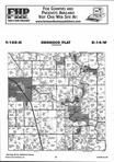 Map Image 014, Olmsted County 2002