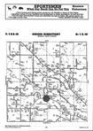 Map Image 015, Olmsted County 2002