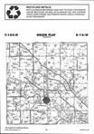 Map Image 016, Olmsted County 2002