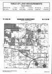 Map Image 019, Olmsted County 2002