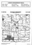 Map Image 021, Olmsted County 2002