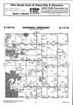 Map Image 025, Olmsted County 2002