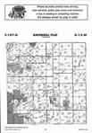 Map Image 026, Olmsted County 2002