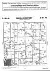 Map Image 034, Olmsted County 2002
