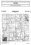 Map Image 036, Olmsted County 2002