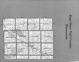 Index Map 3, Otter Tail County 1996
