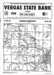 Map Image 016, Otter Tail County 1996