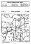 Map Image 034, Otter Tail County 1996