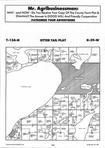 Map Image 091, Otter Tail County 1996