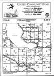 Map Image 104, Otter Tail County 1996