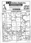 Map Image 108, Otter Tail County 1996
