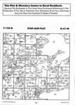 Map Image 111, Otter Tail County 1996