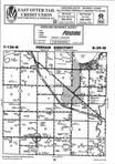 Map Image 102, Otter Tail County 1998