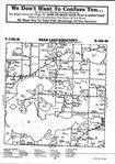 Map Image 028, Otter Tail County 1999