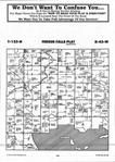 Map Image 051, Otter Tail County 1999