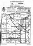 Map Image 102, Otter Tail County 1999