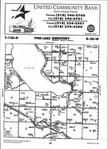 Map Image 104, Otter Tail County 1999