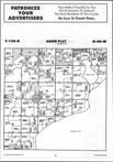 Map Image 005, Otter Tail County 2001
