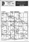 Map Image 016, Otter Tail County 2001