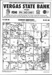 Map Image 018, Otter Tail County 2001