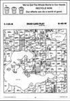 Map Image 029, Otter Tail County 2001