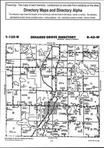 Map Image 050, Otter Tail County 2001