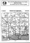 Map Image 054, Otter Tail County 2001