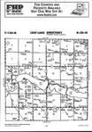 Map Image 072, Otter Tail County 2001