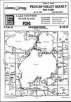 Map Image 076, Otter Tail County 2001