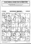 Map Image 080, Otter Tail County 2001