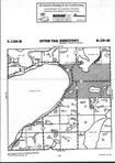 Map Image 094, Otter Tail County 2001