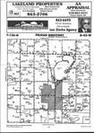 Map Image 102, Otter Tail County 2001