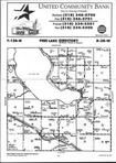 Map Image 106, Otter Tail County 2001