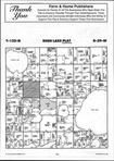 Map Image 107, Otter Tail County 2001