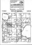 Map Image 108, Otter Tail County 2001