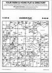Map Image 109, Otter Tail County 2001
