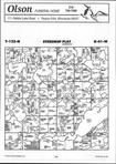Map Image 115, Otter Tail County 2001