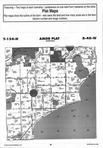 Map Image 003, Otter Tail County 2002