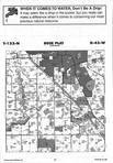 Map Image 011, Otter Tail County 2002